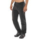 Shimano Transit Path Pants Men Black